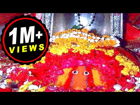 Video Chintapurni Maiya Meri Chinta Har De  [Full Song] Itihaas Mata Chintapurni download in MP3, 3GP, MP4, WEBM, AVI, FLV January 2017
