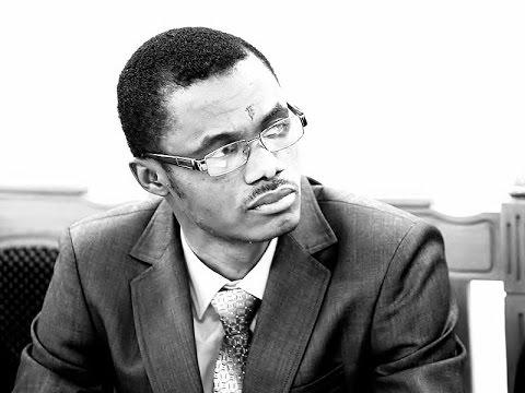 VIDEO : L'adresse à la Nation de P-M-Gueye : «Le président ne peut pas régler le problème des sénégalais car c'est lui le problème»