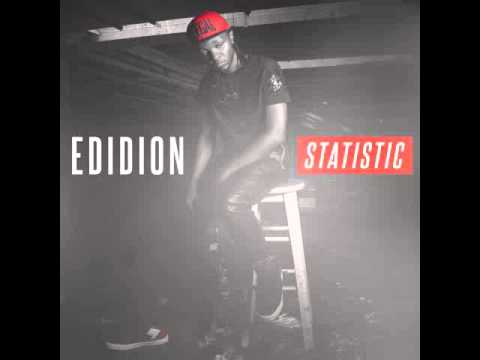 Edidion - Put In That Work (видео)