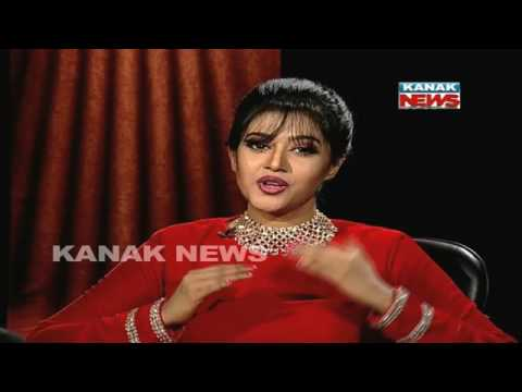 Video Interview With Barsha Priyadarshini download in MP3, 3GP, MP4, WEBM, AVI, FLV January 2017