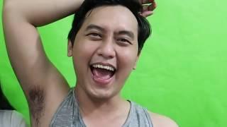 Download Video CHALLENGE MACAM APA INI ?!!! TIAP KELVIN NGEKILL GUE HARUS CIUM KETEK DIA - MOBILE LEGENDS INDONESIA MP3 3GP MP4