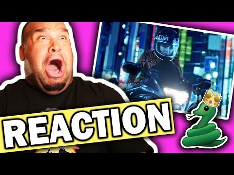 Video Taylor Swift ft. Ed Sheeran & Future - End Game (Music Video) REACTION download in MP3, 3GP, MP4, WEBM, AVI, FLV January 2017