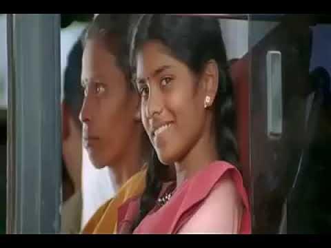 Video Kalavani Bus stop romance download in MP3, 3GP, MP4, WEBM, AVI, FLV January 2017