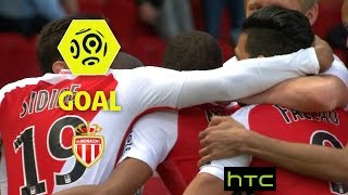 AS Monaco vs Girondins de Bordeaux (2 - 1) : Kylian MBAPPE (68') goal. All AS Monaco vs Girondins de Bordeaux goals in video...
