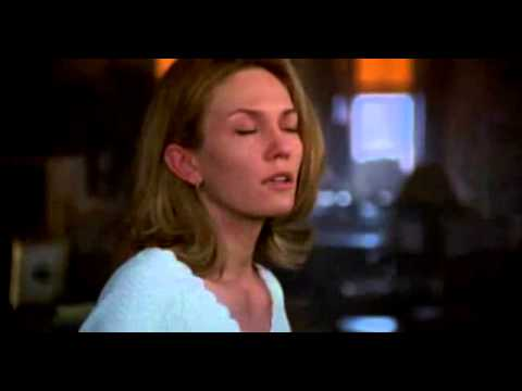 Unfaithful 2002) noncommercial fantrailer, vocal by Alien (Zakir)