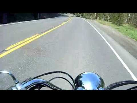 Motorcycle learner tips
