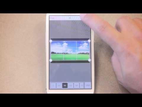 Video of Tiny Planet FX Pro
