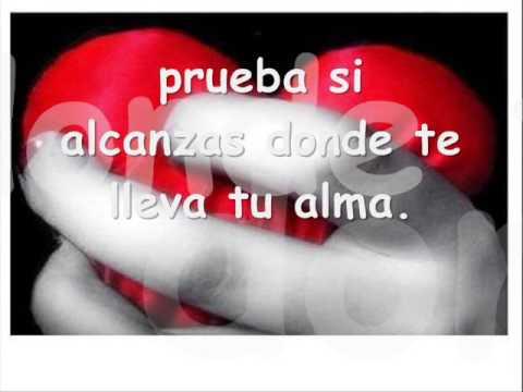 , title : 'laura pausini - escucha tu corazon'