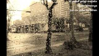 Sheila On7 - Hujan Turun (Lirik)
