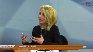 """Video """"Hayatın Anlamı"""" Konuk: Dr. Agah Aydın   Popüler #33 MP3, 3GP, MP4, WEBM, AVI, FLV November 2018"""