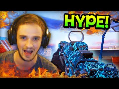 Blackops - Black Ops 2 LIVE - Hope you're have a good day! :D ▻ ADVANCED WARFARE - http://bit.ly/AliASubscribe ○ SNIPING Black Ops 2 - http://youtu.be/GrLAe8n_TOo Lots ...