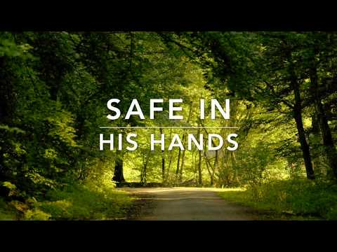 Piano Music With Bible Verses | Psalms For Comfort & Strength | Prayer Music | Meditation Music