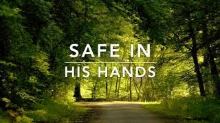 Piano Music With Bible Verses | Psalms For Comfort & Strength | Prayer Music | Meditation Music