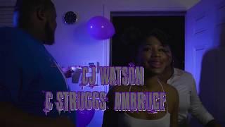 From the upcoming album Gods Angles Monsters An IK Studios Production Dir  Elijah Thornton DOP  Bakari Patterson Grip:...