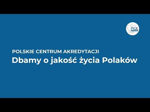 Dbamy o jakość życia Polaków - film 50 s