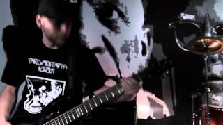 Video Human Humus - Slavesnation