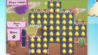 Candy Crush Saga Level 2640  No Booster We have all Candy Crush Saga levels.  Check out the entire series here. https://www.youtube.com/watch?v=Ay7yhVA7Y6A&list=PLIrK-8DuwP1VNwA9lfuEyTjYMk0wCcqIy  We post Candy crush saga levels with no boosters and 3 stars.    If we used a booster, please check back because we will repost a Candy crush saga no booster level soon.  Leave us a comment and tell us how we are doing?  Something you want to see? Let us know.   This channel is a labor of love.  Please help us out with a donation.  https://www.youtube.com/channel/UC9-GaHeWMZRyKNJUeUXfxfA Thanks for watching.  We also do Candy Crush Soda levels.  Check it out here https://www.youtube.com/playlist?list=PLIrK-8DuwP1XR_mbQrCv7l98qEBKUriaX  Subscribe to our channel for all the latest levels and games!Check us out on FACEBOOK   https://www.facebook.com/puzzlinggamesTWITTER     https://twitter.com/puzzlinggamesGOOGLE+  https://plus.google.com/u/1/b/110454797664753615818/+MrFunnyfamilyfilms/postsOther playlistsHow to solve Candy crush soda saga  https://www.youtube.com/playlist?list=PLIrK-8DuwP1XR_mbQrCv7l98qEBKUriaXHow to solve Rubik's cube https://www.youtube.com/playlist?list=PLIrK-8DuwP1XdZzZ7WbgL7VhAhp8S1kkaHow to play backgammon  https://www.youtube.com/watch?v=0A0tEg-bYY4&list=PLIrK-8DuwP1Wbzzq9dVyvp58uyjxu-z4MHow to solve sudoku  https://www.youtube.com/watch?v=1i-R75TPwRA&list=PLIrK-8DuwP1WS6g6FhghA3UHz4dFxcGXcHave a suggestion?  Let us know in the comments Candy Crush Saga is an addictive switching Candy Game puzzle from King.com.  It is widely popular around the world.  You have to achieve goals by switching Candies to make rows of three.  Making a row of 4 or 5 candies will give you specials which have larger effects in crushing the candies.  The more candies you crush, the more points and stars you gain.  The Saga refers to working your way around a game board into higher and more challenging levels.  There are hundreds of levels, with more added every few weeks.  There are obstacles that also prevent you from achieving your goals, such as licorice, bombs, chocolate growing squares, and lots more.   similar games include: Candy crush soda saga, candy crush jelly saga, farm heroes saga, words with friends, angry birds, subway surfers, cupcake carnival, pyramid solitaire saga, diamond digger saga, per rescue saga, frozen free fall, bubble witch saga, bubble witch 2 saga, pepper panic saga, bejeweled, bejeweled blitz, 【舞秋風小遊戲時間】Candy Crush Saga 糖果大爆險 基本認識 It is available for the android, iOS, and on Facebook.  Many people have posted walkthrough videos, or cheat videos, but the game is different every time, so no one strategy will always work.   Some keywords to this channel and game include candycrush, candy crush saga, candy crush saga level, candy crush level, Puzzle Game (Media Genre), crushing,candies,skillgaming,skill,gaming,sugar,sugar crush,king.com,how to beat level,how to pass level,how to,beat,pass,how to solve,3 stars,no boosters, striped,wrapped,bomb,Candy Crush Saga (Video Game), nivel,dolces,lively,Niveau,Candy Crush How to do level 2640  level 2640 cheat candy Crush,Candy Crush Saga,Candy Crush Saga level 2640 Candy Crush level 2640 cheat,hacking candy crush,Candy Crush cheat for lives,Instant lives candy crush,Candy Crush how to do level 2640, How to pass level 2640 ,Lives cheat Candy Crush, candy crush how do i solve, candy crush, saga, nivel, level, candy crush saga level, candy crush level, Saga caramelo Crush es un adictivo rompecabezas conmutación Caramelo Juego de King.com. Es muy popular en todo el mundo. Tienes que alcanzar las metas de conmutación Caramelos para hacer filas de tres. Hacer una fila de 4 o 5 caramelos le dará especiales que tienen efectos más grandes en el aplastamiento de los caramelos. Las más dulces que aplastar, más puntos y estrellas que ganar. La saga se refiere a su forma de trabajo alrededor de un tablero de juego en los niveles más altos y más desafiantes. Hay cientos de niveles, con más añadidos cada pocas semanas. Hay obstáculos que también le impiden alcanzar sus metas, como el regaliz, bombas, cuadritos de chocolate en crecimiento, y mucho más.