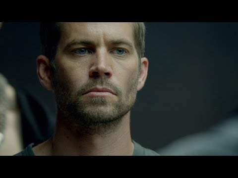 "Brick Mansions - ""Where is Lola?"" Clip"