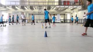 Esporte Pela Paz: Esporte Pela Paz   Reconhecimento