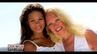 Video Mom and daughter check into hotel in Bali. Only one checks out MP3, 3GP, MP4, WEBM, AVI, FLV Juli 2019