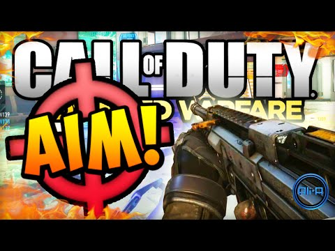 cod - Get ready for COD Advanced Warfare sensitivities! :D ○ NEW Kontrol Freeks (Out NOW) - http://bit.ly/1000pGk ○ GIVEAWAY (Enter here) - http://on.fb.me/1zGxCXY ○ Check out my TOP Kontrol...