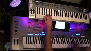 Alan Walker Faded REMIX by Albert