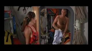 Nonton James Bond Never Say Never Again 6 Of 15 Avi Film Subtitle Indonesia Streaming Movie Download