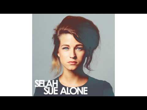 Selah Sue - Time lyrics