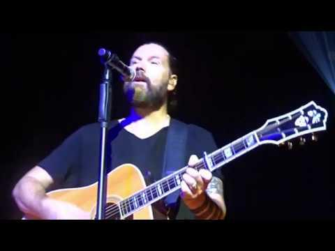 REA GARVEY - It's A Good Life - Neon Live Tour - Freiburg - Sick Arena - 22.09.2018