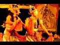 WAYANG TOPENG - Selasa Legen Pujokusuman - Javanese Classical Dance [HD]