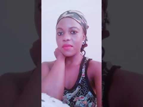 Tosiimula by viola nakitende(2)