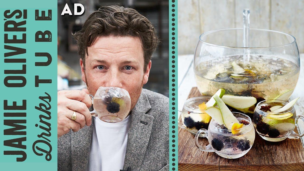 Kochshow jamie oliver  Latest videos | Jamie Oliver