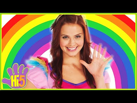 Hi-5 Full Episodes - Best Of Season 7 | Hi5 Episodes