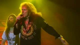 Nonton Whitesnake - Still Of The Night (Live In Houston 2016) Film Subtitle Indonesia Streaming Movie Download