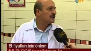 10 Eylül 2014 - NTV http://www.ukon.org.tr/