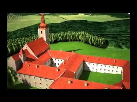 VIDEO: Za 3D rekonštrukciou Katarínky stojí Ján Prachár