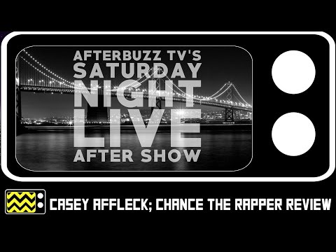 Download Saturday Night Live Season 42 Episode 10 Review & After Show | AfterBuzz TV HD Mp4 3GP Video and MP3