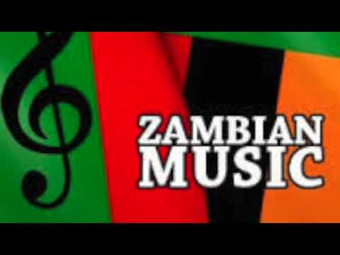 Video Zambian music  compilation (mixtape) download in MP3, 3GP, MP4, WEBM, AVI, FLV January 2017