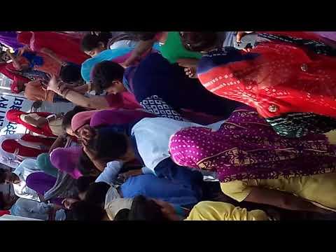 Video Pindwara parmar pedal arbuda download in MP3, 3GP, MP4, WEBM, AVI, FLV January 2017