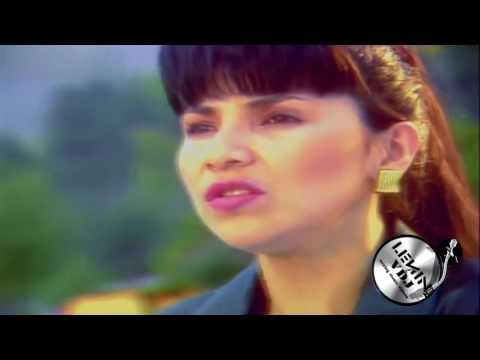 Rossy War  -  mix 2016 Lenin Vdj