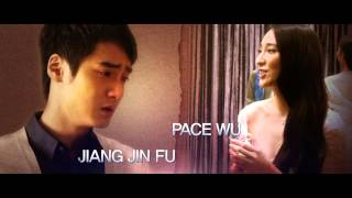 Nonton A Wedding Invitation   H   P      Ng Chia Tay Trailer Film Subtitle Indonesia Streaming Movie Download