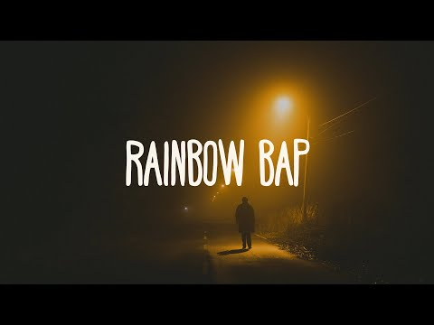 Jaden - Rainbow Bap (Lyrics)