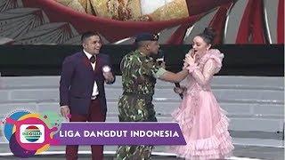 Video Aduduh!! Sentuhan Jari Fahrin Juara LIDA Maluku Utara Membuat Zaskia Gotik Klepek Klepek MP3, 3GP, MP4, WEBM, AVI, FLV Agustus 2018