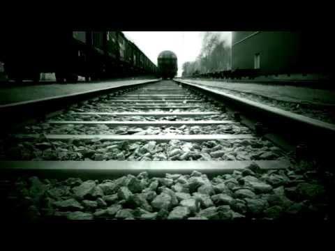 Zatokrev - Zatokrev - Bleeding Island (official clip)