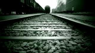 Video Zatokrev - Bleeding Island (official clip)