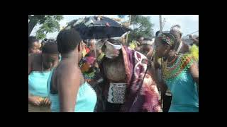 Video UMEMULO KA LONDI MP3, 3GP, MP4, WEBM, AVI, FLV September 2019