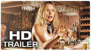 Video DUNDEE Full Official Trailer (2018) Margot Robbie, Hugh Jackman Comedy Movie HD MP3, 3GP, MP4, WEBM, AVI, FLV April 2018