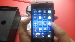 Download Lagu HTM H10 HTC One Knock Off Review Mp3