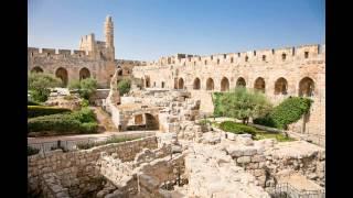 Neve Ilan Israel  city images : C Hotel Neve Ilan in Newe Ilan (Israel - Israel) Bewertung und Erfahrungen