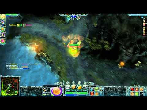 ChessieOfDoom Hero Guide : Zephyr (#3)